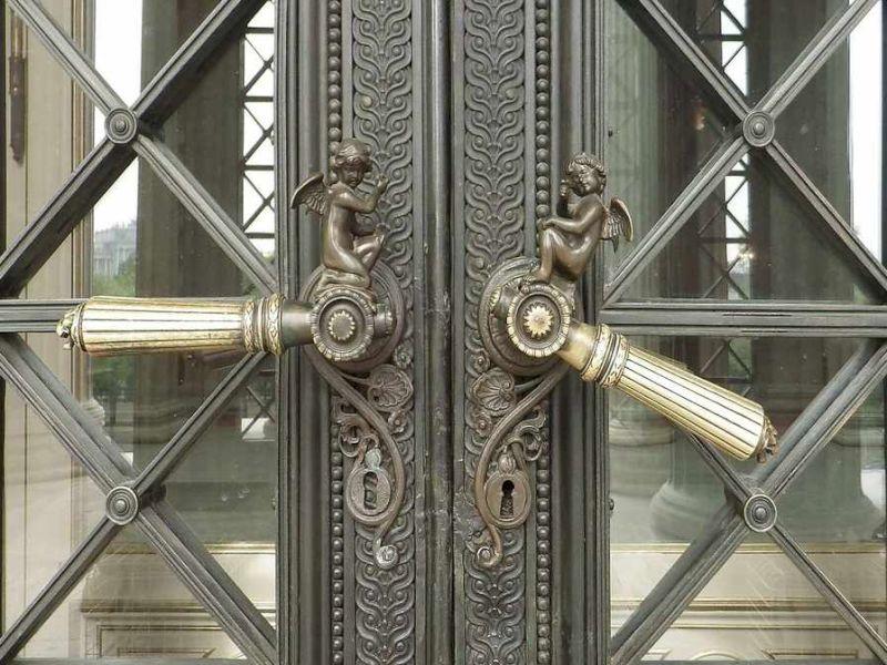 Wiener Zinshäuser: Kaufinteresse wieder vorhanden