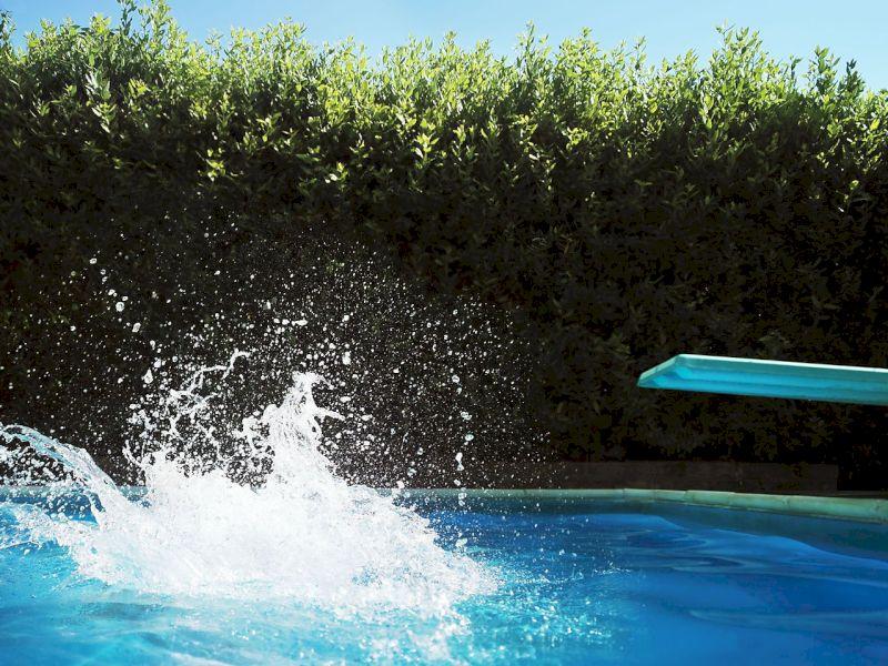 Der Pool-Boom und seine Folgen