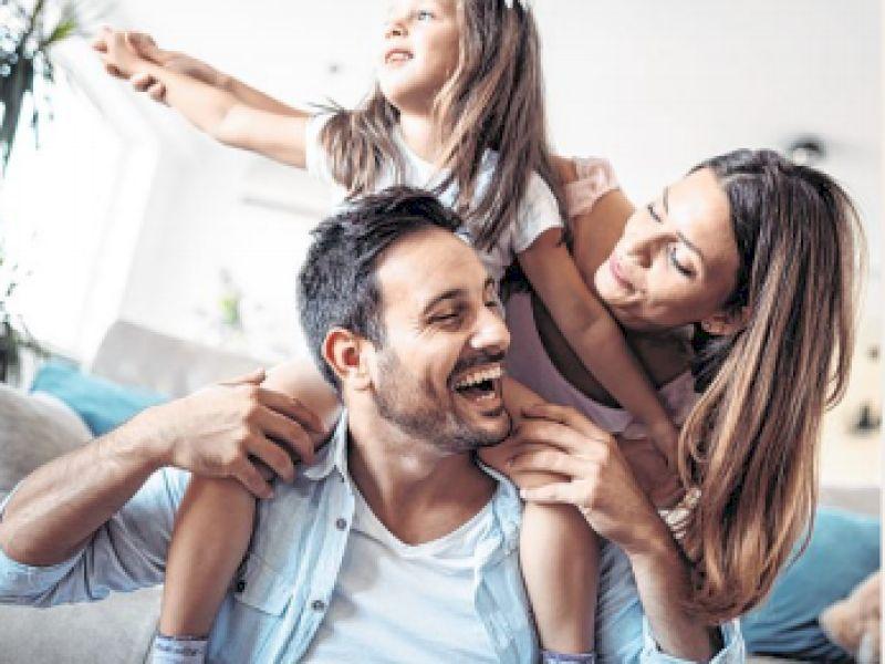Trends & Tipps vom Wohnungsmarkt: Widmung ändern!