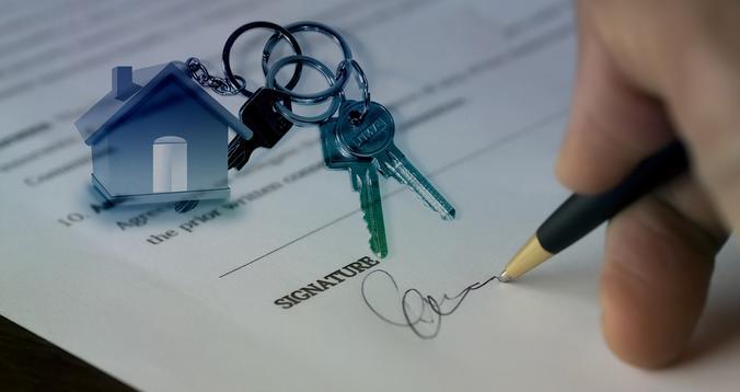 Immer mehr Österreicher beauftragen Makler mit Immobilienkauf