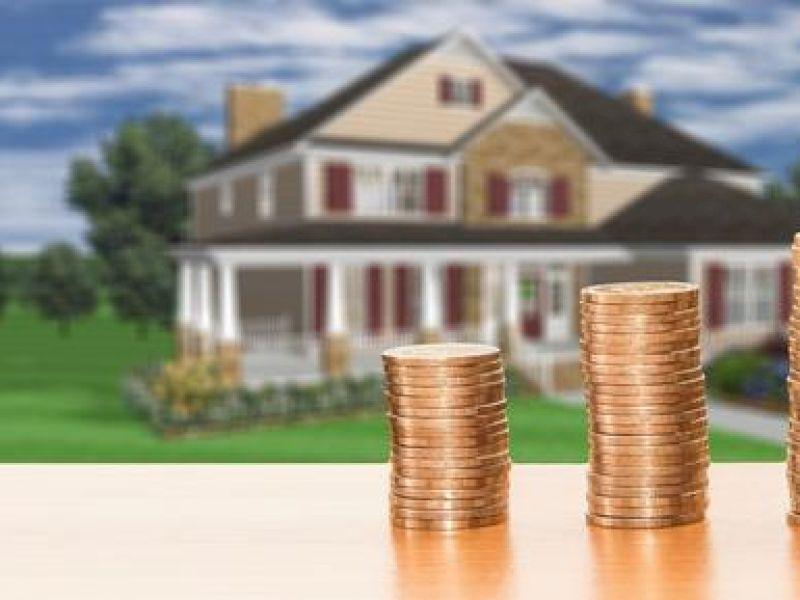 Steuertipps zum Jahresende 2018 für Immobilienbesitzer