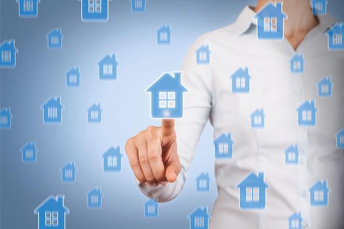 Die Zukunft der Immobilienmakler