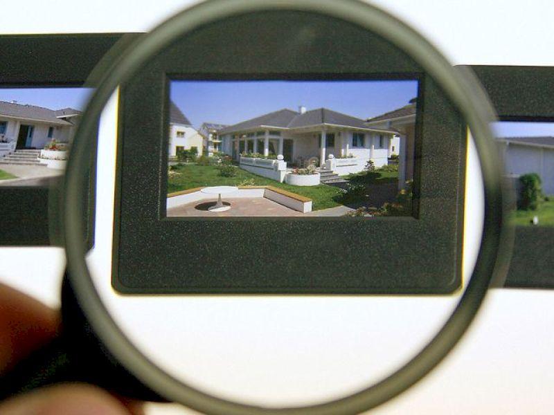 Immobilienkauf: Wie man die Nebenkosten im Blick behält